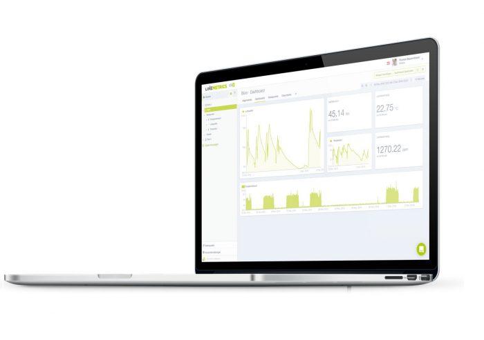 Linemetrics_Produkt_Diagramm Asset Monitoring